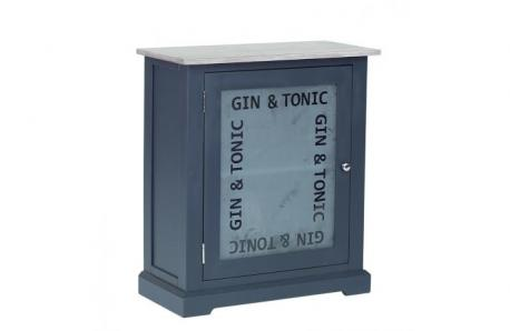 Wine & Drinks Cabinets
