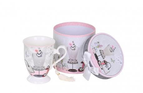 Beautiful China Giftware