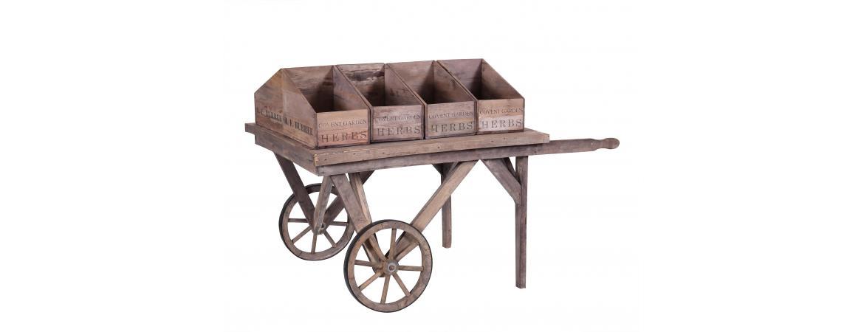 Besp-Oak Furniture