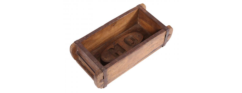 Besp Oak Furniture
