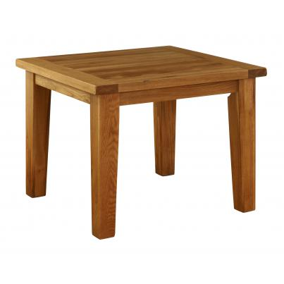 Fix Top Square Dining Table 1.0