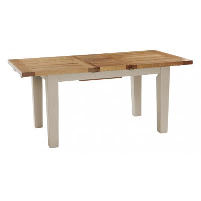 Extension Dining Table 1.8 - 2.3