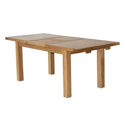 Extension Dining Table 1.5 -2.0