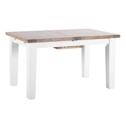 Extension Dining Table 1.4 - 1.8