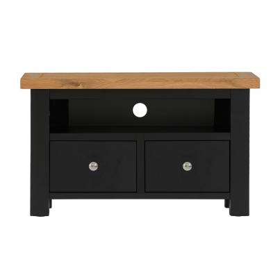 TV Unit with 1 Drawer