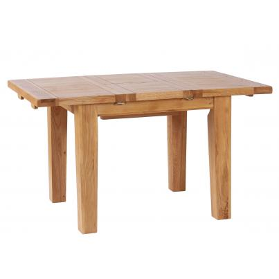 Extension Dining Table 1 - 1.4