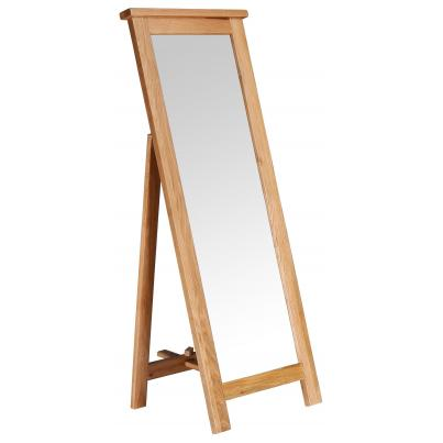 Free Standing Mirror