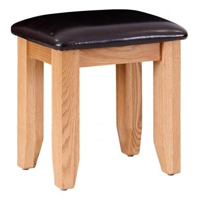 Dressing Table Stool (formally MOD031)