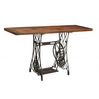 Swing Console Table