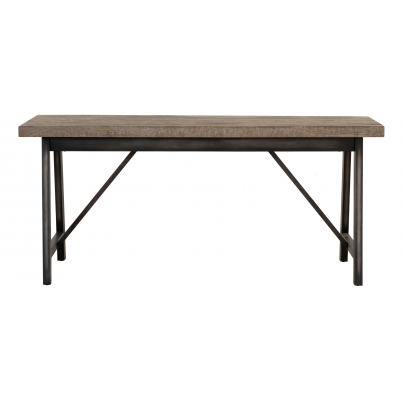 Dining Table KD