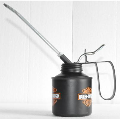 Harley Davidson Oil Applicator