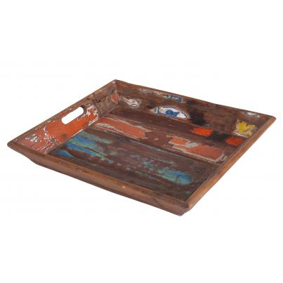 Large Recycled Tray