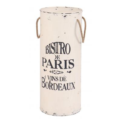 Umbrella Stand Vintage Parisienne Design