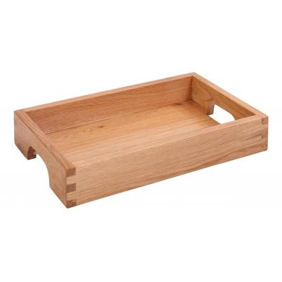 Butler Tray with No Stand