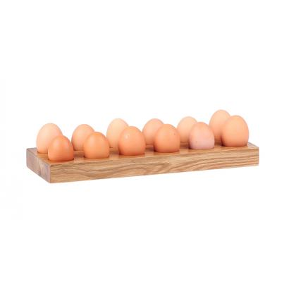 Egg Holder for 12 Eggs