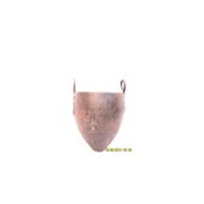 Original Iron Urli Pot