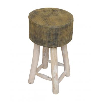Chivaso Bar Stool