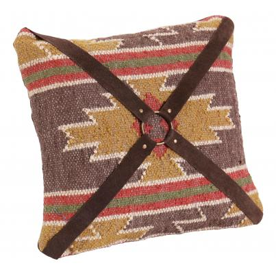 Regatta Pillow