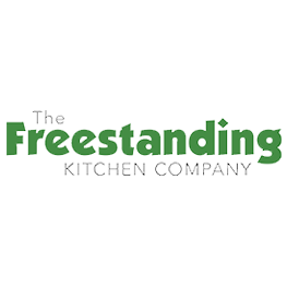 The Freestanding Kitchen Company